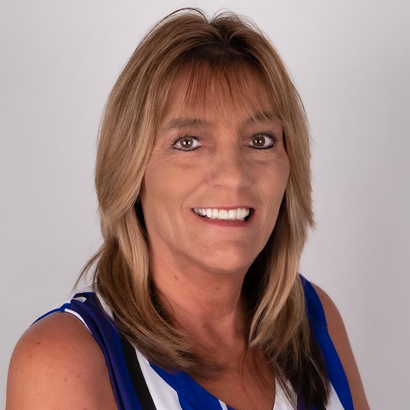 Diane Tate