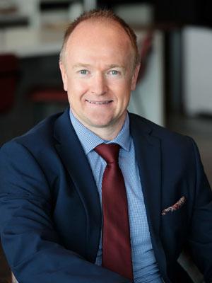 Stephen Mearman