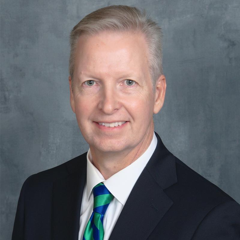 John Burkeen