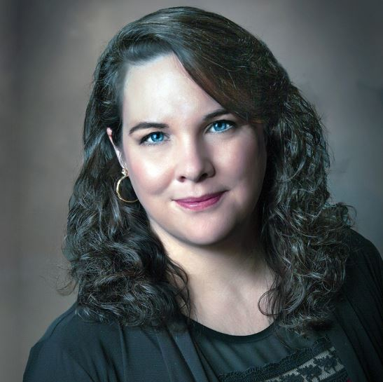 Lisa Durand
