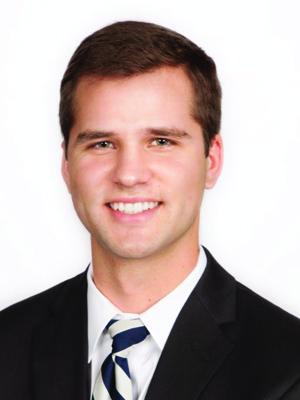 Matt Wilson