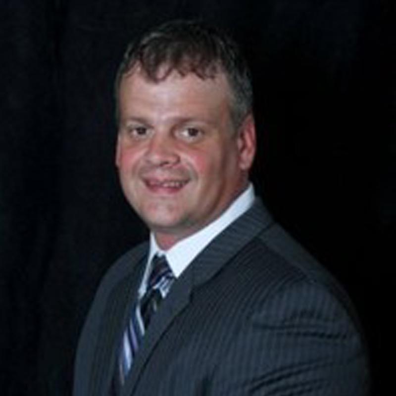 Brendan Cundiff
