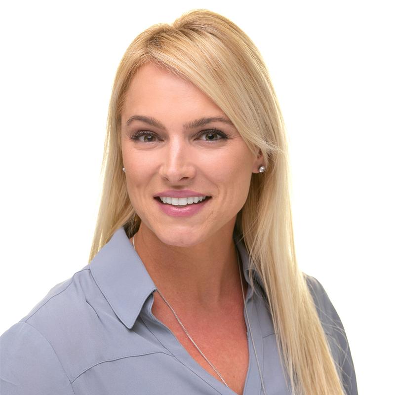 Cassidy  Spencer