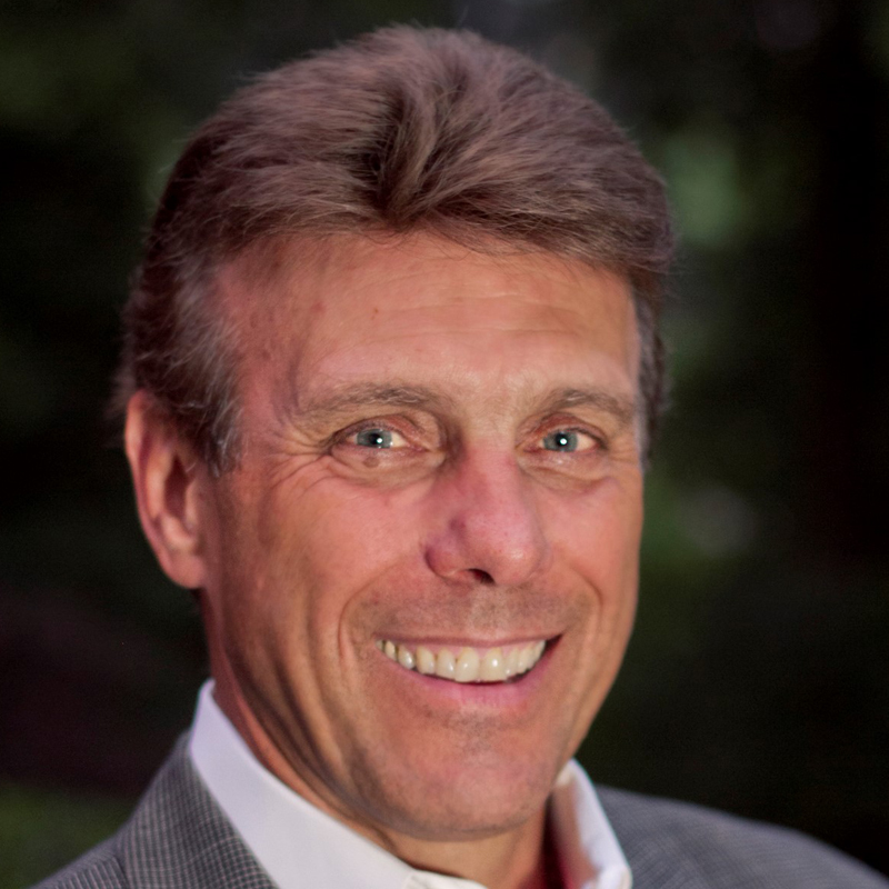Greg  Janicki