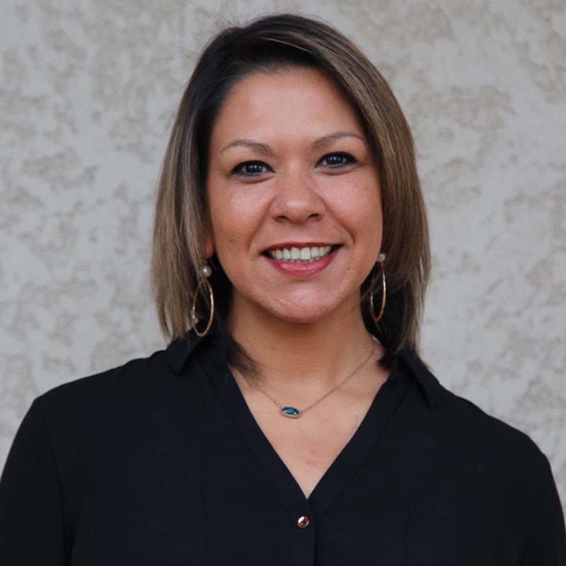 Tina  Gibby