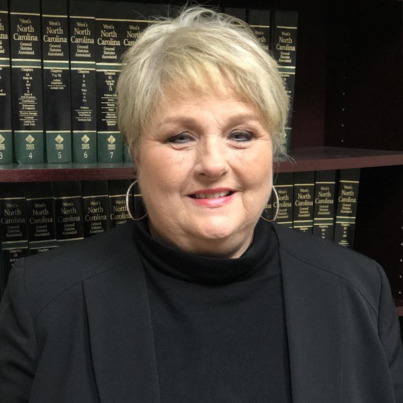 Vickie  Kanupp
