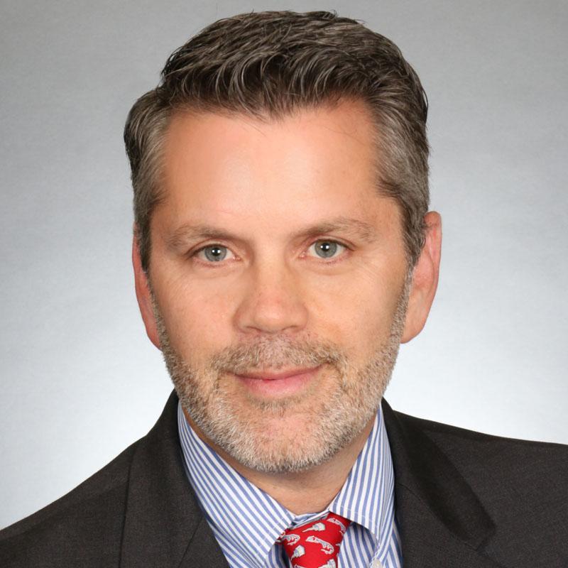 Eric  Witmer